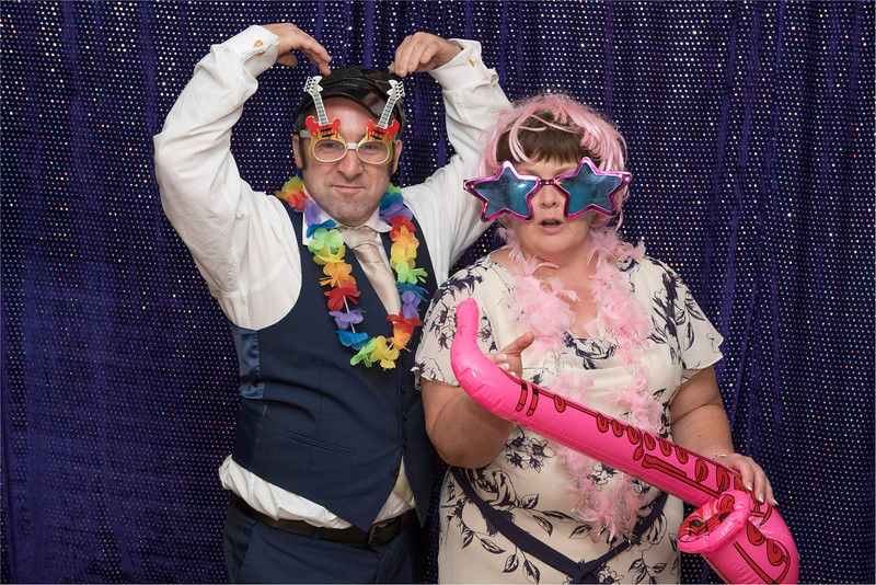 0265 - Leeds Wedding Photographer - Wentbridge House Wedding Photography -