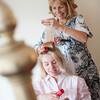 0011 - Leeds Wedding Photographer - Wentbridge House Wedding Photography -