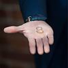 0056 - Leeds Wedding Photographer - Wentbridge House Wedding Photography -