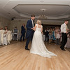 0269 - Leeds Wedding Photographer - Wentbridge House Wedding Photography -