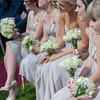 0092 - Leeds Wedding Photographer - Wentbridge House Wedding Photography -