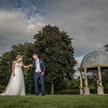 0247 - Leeds Wedding Photographer - Wentbridge House Wedding Photography -