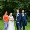 0150 - Leeds Wedding Photographer - Wentbridge House Wedding Photography -