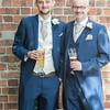 0057 - Leeds Wedding Photographer - Wentbridge House Wedding Photography -