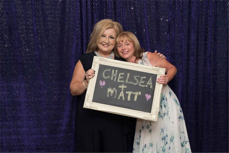 0291 - Leeds Wedding Photographer - Wentbridge House Wedding Photography -