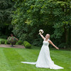 0143 - Leeds Wedding Photographer - Wentbridge House Wedding Photography -