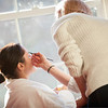 0009 - West Yorkshire Wedding Photographer - Wentbridge House Wedding Photography -