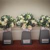 0006 - West Yorkshire Wedding Photographer - Wentbridge House Wedding Photography -