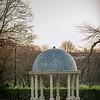 0003 - West Yorkshire Wedding Photographer - Wentbridge House Wedding Photography -