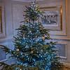 0001 - West Yorkshire Wedding Photographer - Wentbridge House Wedding Photography -