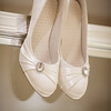 0012 - West Yorkshire Wedding Photographer - Wentbridge House Wedding Photography -
