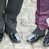 0013 - West Yorkshire Wedding Photographer - Wentbridge House Wedding Photography -