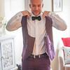 0004 - West Yorkshire Wedding Photographer - Wentbridge House Wedding Photography -