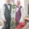 0008 - West Yorkshire Wedding Photographer - Wentbridge House Wedding Photography -