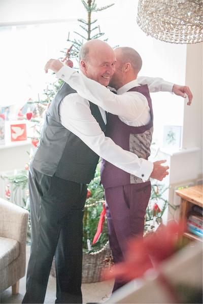 0010 - West Yorkshire Wedding Photographer - Wentbridge House Wedding Photography -