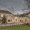 0017 - West Yorkshire Wedding Photographer - Wentbridge House Wedding Photography -