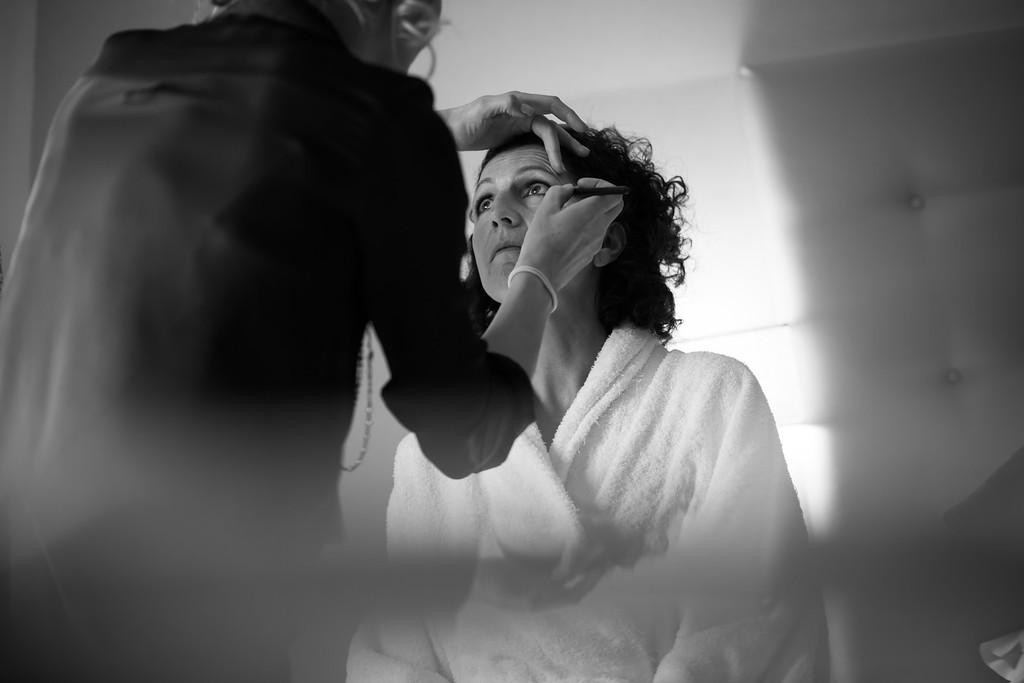 Helen_Shelley_Kent_wedding_photographer_bw016