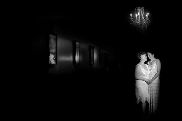 Weddings 2016