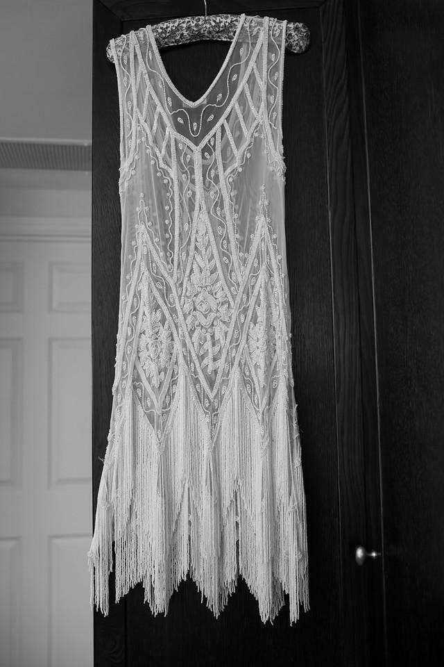 Helen_Shelley_Kent_wedding_photographer_bw019