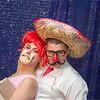 Jade & Chris photobooth-111