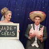 Jade & Chris photobooth-030