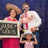 Jade & Chris photobooth-013