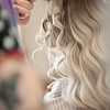 0009 - Huddersfield Wedding Photographer - 220916