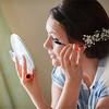 0001 - Holdsworth House Wedding Photography - Huddersfield Wedding Photographer -