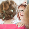 0009 - Holdsworth House Wedding Photography - Huddersfield Wedding Photographer -