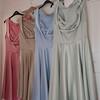 0013 - Holdsworth House Wedding Photography - Huddersfield Wedding Photographer -