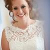 0018 - Holdsworth House Wedding Photography - Huddersfield Wedding Photographer -