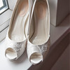 0012 - Holdsworth House Wedding Photography - Huddersfield Wedding Photographer -