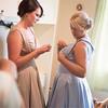 0017 - Holdsworth House Wedding Photography - Huddersfield Wedding Photographer -