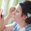 0004 - Holdsworth House Wedding Photography - Huddersfield Wedding Photographer -