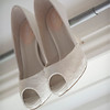 0014 - Holdsworth House Wedding Photography - Huddersfield Wedding Photographer -
