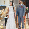 0124 - Asian Wedding Photography in West Yorkshire - -