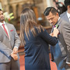 0057 - Asian Wedding Photography in West Yorkshire - -