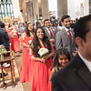 0136 - Asian Wedding Photography in West Yorkshire - -