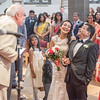 0106 - Asian Wedding Photography in West Yorkshire - -
