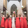 0155 - Asian Wedding Photography in West Yorkshire - -