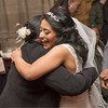 0141 - Asian Wedding Photography in West Yorkshire - -