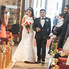 0101 - Asian Wedding Photography in West Yorkshire - -