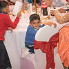 0195 - Asian Wedding Photography in West Yorkshire - -
