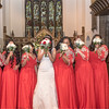 0153 - Asian Wedding Photography in West Yorkshire - -