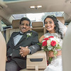 0089 - Asian Wedding Photography in West Yorkshire - -