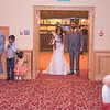 0185 - Asian Wedding Photography in West Yorkshire - -