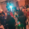 0236 - Asian Wedding Photography in West Yorkshire - -