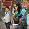 0055 - Asian Wedding Photography in West Yorkshire - -