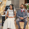 0113 - Asian Wedding Photography in West Yorkshire - -