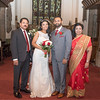 0148 - Asian Wedding Photography in West Yorkshire - -